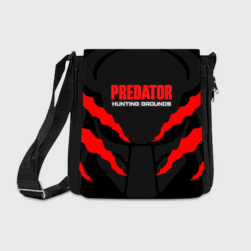 PREDATOR:HUNTING GROUNDS