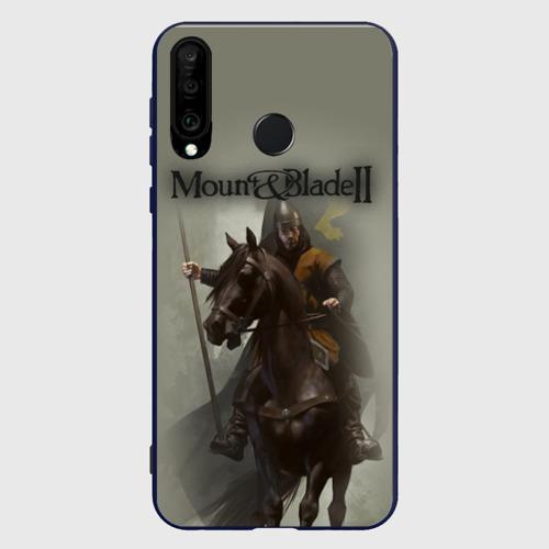 Чехол для Honor 20S Mount and Blade 2 Фото 01