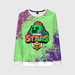 Brawl Stars Spike