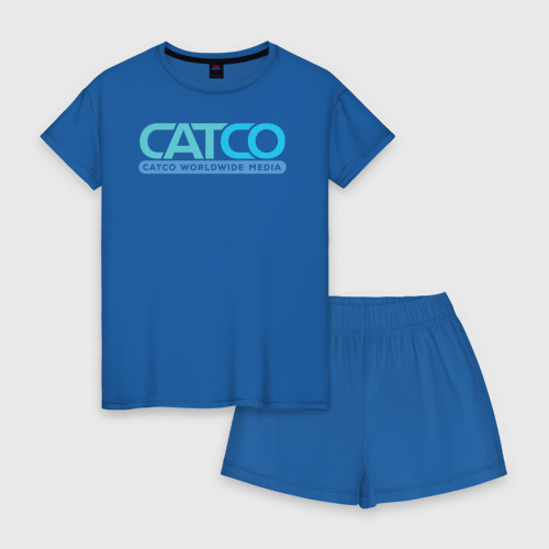 CatCo