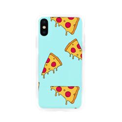 Ароматная пицца