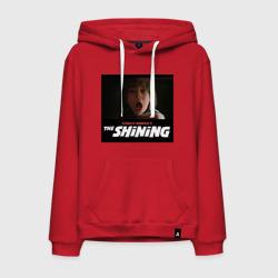 The Shining. Danny Torrens