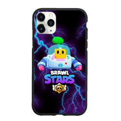 Brawl Stars SPROUT