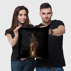 Dark Souls One