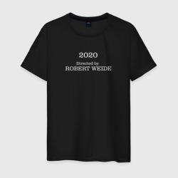 2020 Directed by Robert Weide мемы