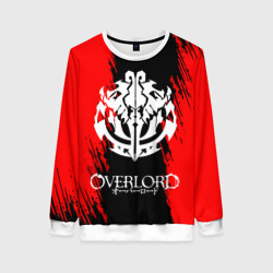 Overlord.