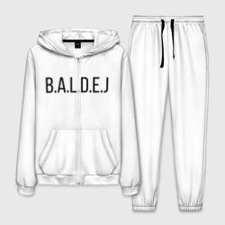 b.a.l.d.e.j Балдёж