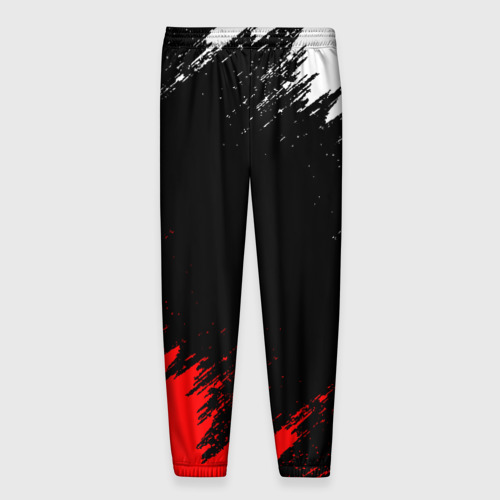 Мужские брюки 3D LEXUS Фото 01
