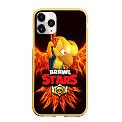BRAWL STARS CROW | ВОРОН
