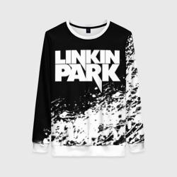 LINKIN PARK [4]