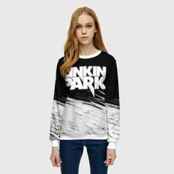 LINKIN PARK [9]