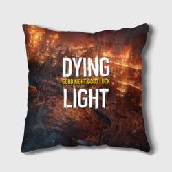 DYING LIGHT (Z)