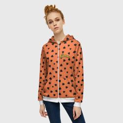 Flintstones pattern