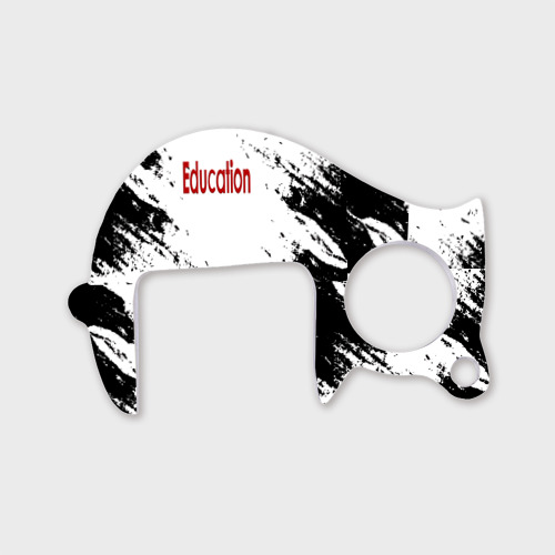 Брелок-тачер SEX EDUCATION Фото 01