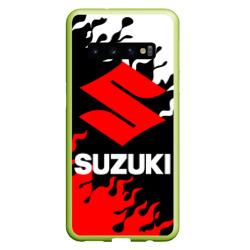SUZUKI (2)