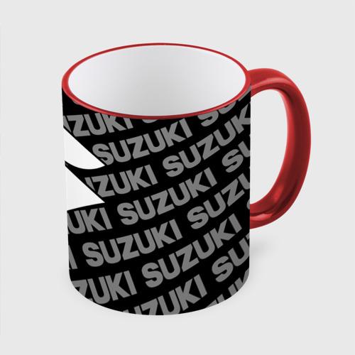 SUZUKI (9)