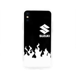 SUZUKI (10)