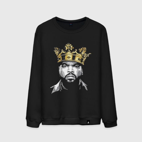Ice Cube King