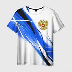 РОССИЯ | RUSSIA