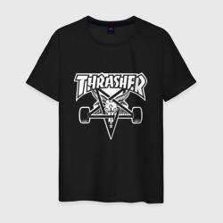 Thrasher (Z)