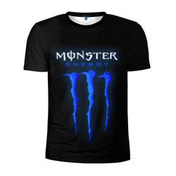 MONSTER ENERGY (Z)