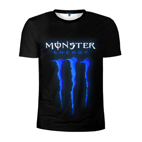 MONSTER ENERGY (Z)