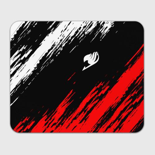Коврик для мышки прямоугольный FAIRY TAIL Фото 01