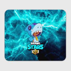 Brawl Stars leon shark.