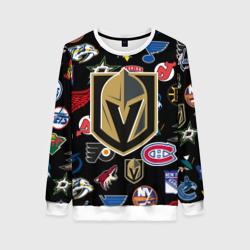 Vegas Golden Knights (Z)