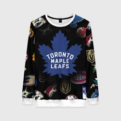 Toronto Maple Leafs (Z)