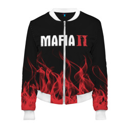 Mafia 2.