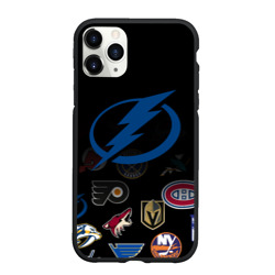 NHL Tampa Bay Lightning (Z)