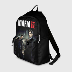 Mafia II:Definitive Edition