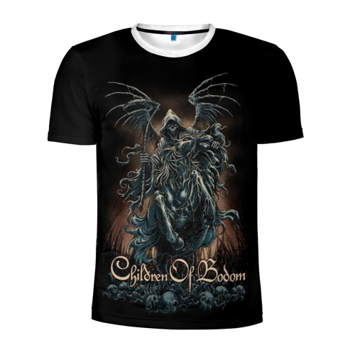Children of Bodom 17