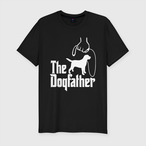 The Dogfather - пародия