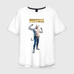 Meowcles Fortnite 2