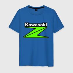 KAWASAKI | КАВАСАКИ (Z)