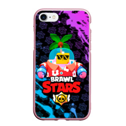 BRAWL STARS (NEW SPROUT) [9]