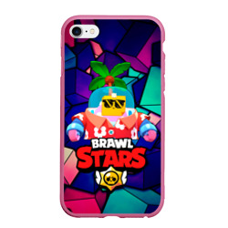BRAWL STARS (NEW SPROUT) [12]