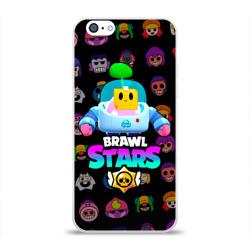 BRAWL STARS (SPROUT) [27]