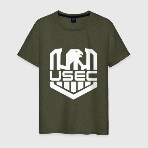 USEC  (Z)