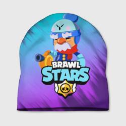 BRAWL STARS GALE.