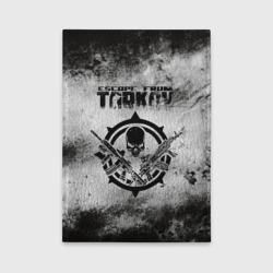 Escape from Tarkov (Z)