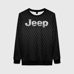 Jeep Carbone | Джип Карбон (Z)