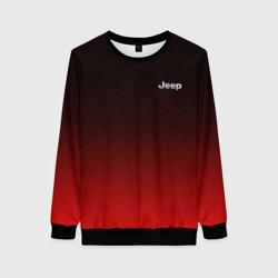 Jeep   Джип (+спина) (Z)
