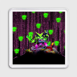 Virus 8-Bit