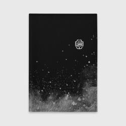 Escape from Tarkov (+спина)(Z)