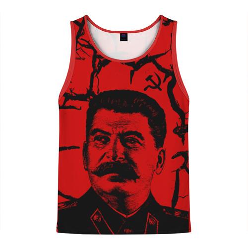 Сталин | СССР