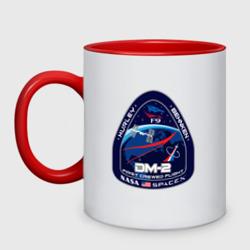 NASA (Z)