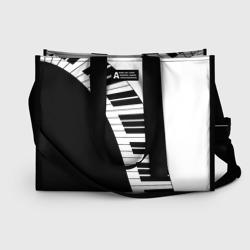 Piano | Пианино